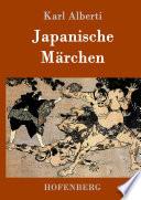 Japanische M  rchen