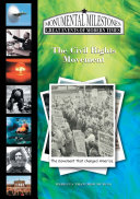 download ebook the civil rights movement pdf epub