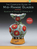 The Complete Guide to Mid Range Glazes