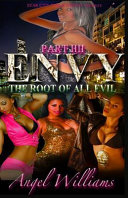 download ebook envy the root of all evil 4 pdf epub