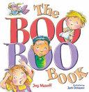 The Boo Boo Book