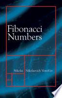 Fibonacci Numbers
