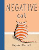 Negative Cat