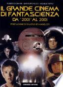 Il grande cinema di fantascienza