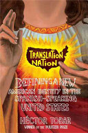 Translation Nation