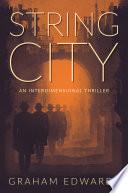 String City Book PDF
