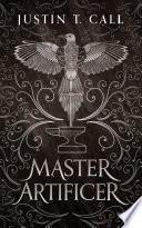 Master Artificer Book PDF