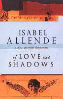 download ebook of love and shadows pdf epub