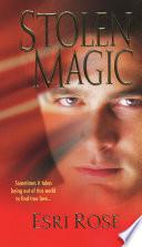 download ebook stolen magic pdf epub