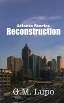 Reconstruction Book PDF