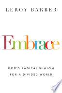 download ebook embrace pdf epub