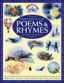 Children s Book of Classic Poems   Rhymes