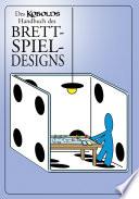 Des Kobolds Handbuch des Brettspieldesigns