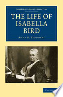 The Life of Isabella Bird