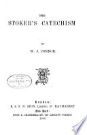 The Stoker s Catechims