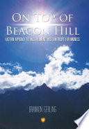 On Top of Beacon Hill