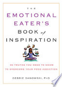The Emotional Eater S Book Of Inspiration