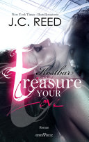 Treasure your Love - Kostbar