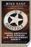 U S  Marshals  Enhanced Edition