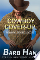 Cowboy Cover Up