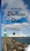 Dänisches Duell