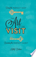 The Art of the Visit
