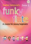 Funky Flute 2