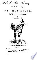 The History Of The Hen Fever A Humorous Record