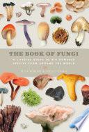 Book The Book of Fungi