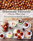 Homemade Patisserie : you enjoying your favourite bakery delights at...