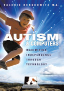 Autism and Computers