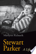 Stewart Parker A Working Class Protestant Family And Educated On Scholarship