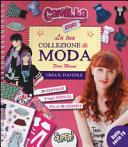 La tua collezione di moda  Camilla store