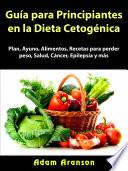 Gu A Para Principiantes En La Dieta Cetog Nica