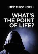 What s the Point of Life