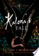Kalona s Fall