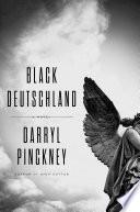 Black Deutschland
