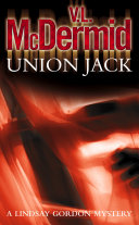 Union Jack  Lindsay Gordon Crime Series  Book 4