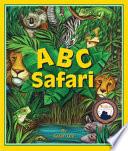 ABC Safari