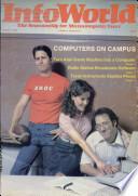 Mar 7, 1983