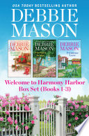 Welcome to Harmony Harbor Box Set