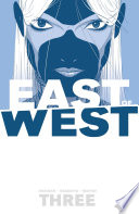 East Of West  Vol  3