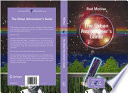 The Urban Astronomer s Guide