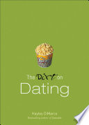 The Dirt on Dating