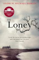 download ebook the loney pdf epub