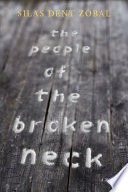 The People of the Broken Neck Book PDF
