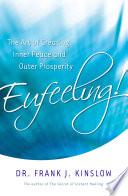 Eufeeling