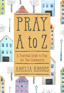 download ebook pray a to z pdf epub