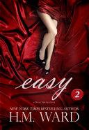 download ebook easy 2 pdf epub