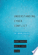 Understanding Cyber Conflict
